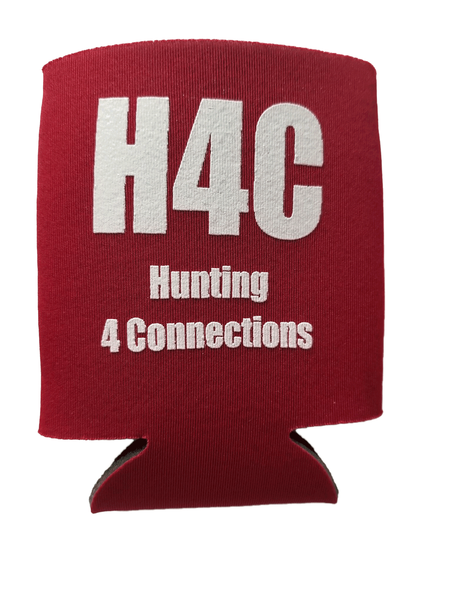 H4C Red